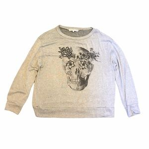DayDreamer Urban Outfitters Sweater